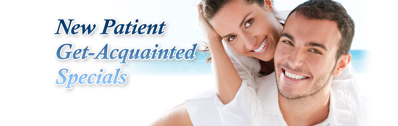 Dental Office Specials Meriden CT