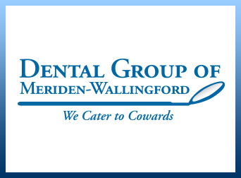 Affordable Dental Care with HUSKY Meriden CT