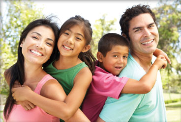 Family Dental Care Meriden CT