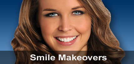 Cosmetic Dentistry Meriden CT