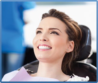 Professional Teeth Cleaning Meriden CT